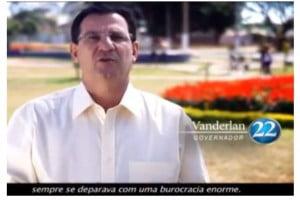vanderlan-cardoso4