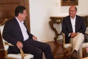 alckmin e gov 2