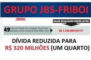 JBS-FRIBOI2
