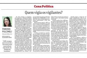 artigo-fabiana-pulcineli