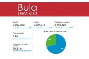 bula12