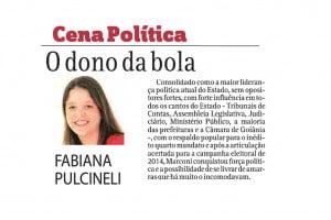 fabiana-pulcineli1
