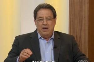 jackson-abrao