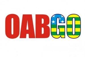 oab goias