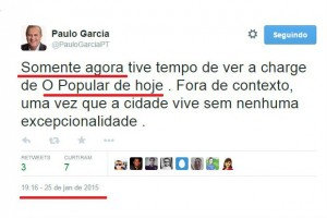 paulo pop