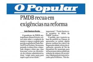 pop-pmdb