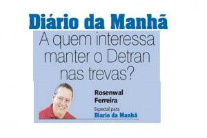 rosenwal-ferreira