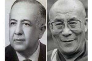 alfredo-nasser-dalai-lama