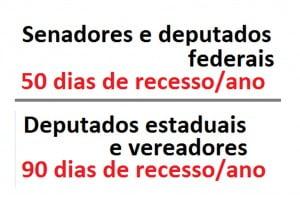 assembleia-legislativa-2
