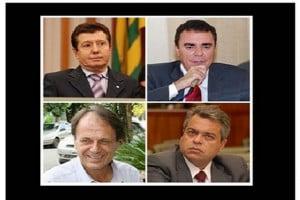 deputados-oposicao