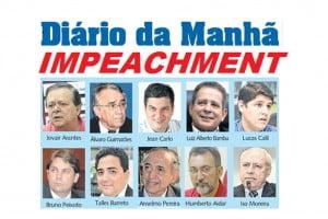 impeachment-DM1