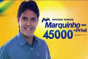 marquim 2