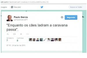 paulo p