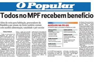 pop mp