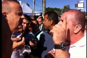 protesto paulo