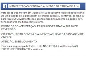 protesto-tarifa-onibus1