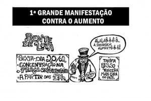 protesto-tarifa-onibus2