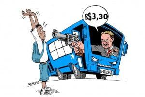 reajuste-tarifa