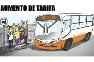 reajuste-tarifa-onibus