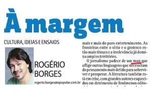 rogerio