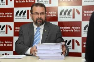 Goiamilton Machado