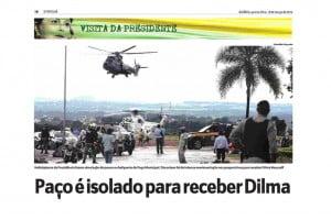 dilma-paco-municipal-goiania1