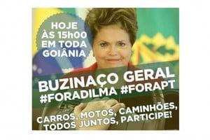 dilma-protesto-goiania1