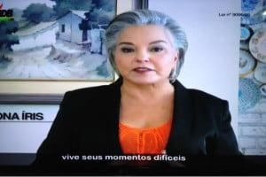 dona iris 2