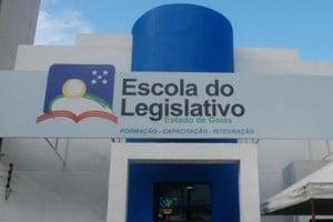 escola-legislativo-assembleia