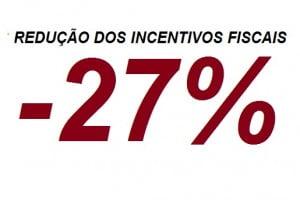 incentivos