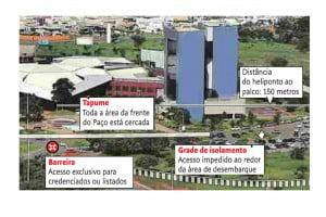 paco-municipal-dilma