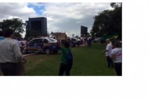 protesto dilma goiania1