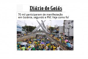 protesto-goiania2