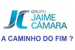 grupo-jaime-camara