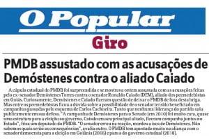 pop-ronaldo-caiado