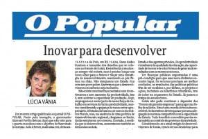 artigo-lucia-vania