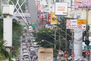 avenida85