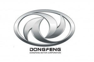 dong-feng1