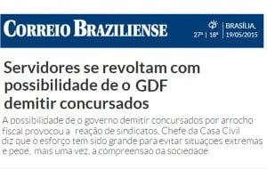 gdf-parcelamento