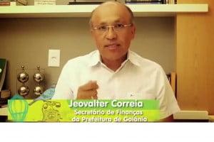 jeovalter-correia2
