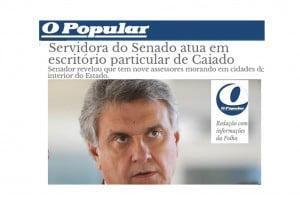 ronaldo-caiado-3