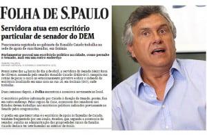 ronaldo-caiado2