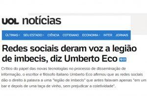 redes-sociais-umberto-eco
