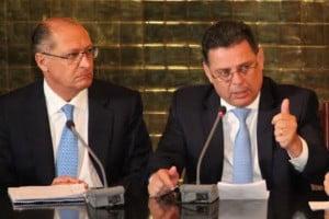 marconi alckmin