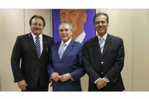 pedro chaves temer friboi