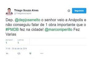 anapis