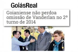 goias real