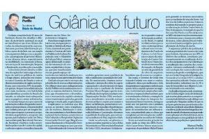 goiania1