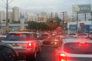 transito-congestionamento