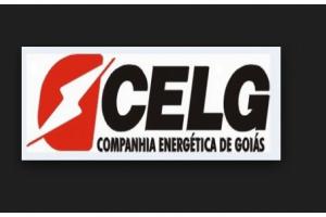 celg-23